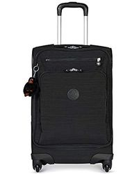 Kipling - Youri Spin 55 Small Wheeled Luggage - Lyst