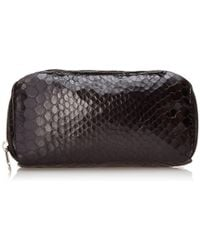 LeSportsac - Boxed Rectangular Cosmetic Cosmetic Case - Lyst