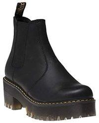 Dr. Martens - Rometty Fashion Boot - Lyst