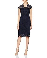 Esprit - Collection Dress - Lyst