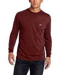 Pendleton - Deschutes Long-sleeve Shirt - Lyst
