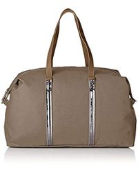 Vanessa Bruno - 48h Bowling Bag - Lyst