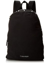 Calvin Klein - K50K503814 Zaino Accessori - Lyst