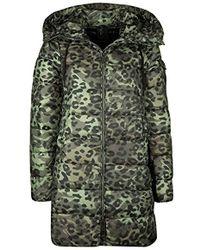 Amazon oakwood mantel