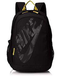 29e4f5024d94f Nike - Damen Jacke Jersey OH Tracksuit - Lyst
