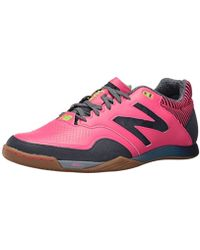 2bc56d835 New Balance New Balance Audazo V3 Strike In Shoes for Men - Lyst
