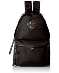 Anne Klein - Jane Medium Backpack - Lyst
