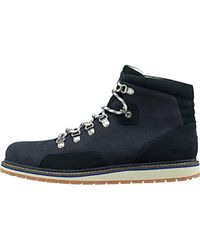 Helly Hansen - Klosters Hiking Boot - Lyst