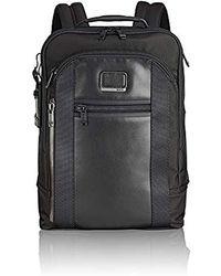 "Tumi - Davis Laptop Backpack 15"" Sac à Dos Loisir, 42 - Lyst"