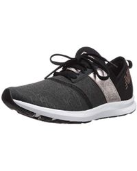 New Balance - Fuelcore Nergize - Lyst