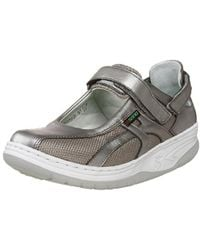 Mephisto - Sano By Excess Mary-jane Sneaker - Lyst