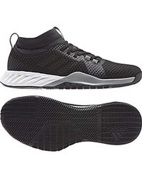 info for 8b265 abc70 adidas - Crazytrain Pro 3.0 Fitness Shoes - Lyst