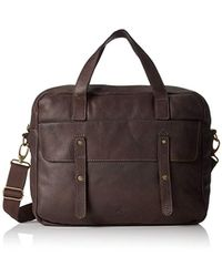 Timberland - Tb0a1aal Top-handle Bag - Lyst