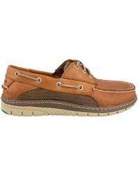 Sperry Top-Sider - Top-sider Billfish Ultralite Boat Shoe - Lyst