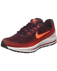 separation shoes 9c76c 3ed48 Nike - Air Zoom Vomero 13 Competition Running Shoes - Lyst