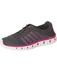 Athleisure New Wl574exb 574 Balance Shoes Lyst Running Pinkyllw qgTwSCOax
