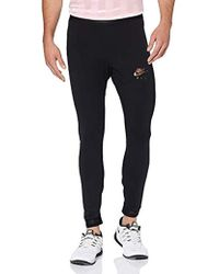 Nike - Herren Shorts Clothesline Woven Were - Lyst