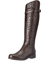 Clarks - Hopedale Wish Boot - Lyst