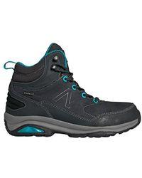 New Balance - Ww1400v1 Trail Walking Boot-w - Lyst