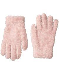 Betsey Johnson - Must Be Magic Etouch Glove - Lyst
