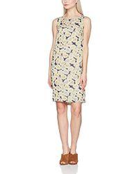 Great Plains - Vintage Bloom Shift Dress - Lyst