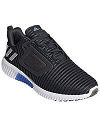 sneakers for cheap 682e2 d5538 adidas -   s Climacool Competition Running Shoes - Lyst