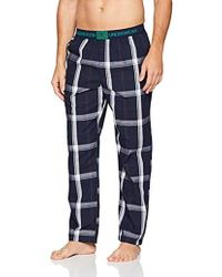 Lyst - Calvin Klein Sleepwear - Men s Pyjamas a489c6e83