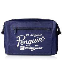 Original Penguin - Father's Day Dopp Kit - Lyst