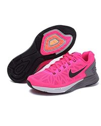 Nike - Lunarglide 6 Running Shoes - Lyst
