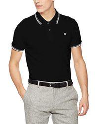 Ben Sherman - Romford Polo Shirt - Lyst