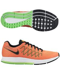 outlet store df78f e428e Nike - s Air Zoom Pegasus 32 Running Shoes - Lyst