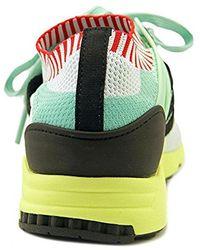 new styles 60695 303eb adidas Originals - Adidas Eqt Support Adv Fashion Sneaker - Lyst