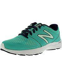 New Balance - 575v2 Comfort Ride Running Shoe - Lyst
