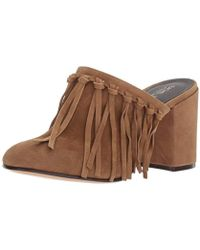 Rachel Zoe - Kingston Mule - Lyst