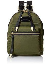 Foley + Corinna - Fusion Nylon Backpack - Lyst