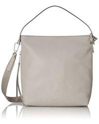 Fossil - Damentasche ? Maya Small Hobo Shoulder Bag - Lyst