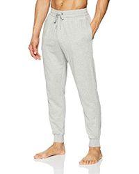 bc919b274ae Lyst - Ropa para dormir Calvin Klein de hombre desde 27 €