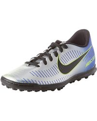 edff6372654 Nike - Mercurialx Vortex Iii Neymar Tf Footbal Shoes - Lyst