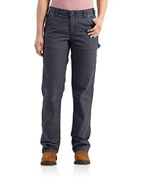 Carhartt - Original Fit Crawford Pant - Lyst