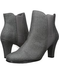 Aerosoles - Strole Along Ankle Boot - Lyst