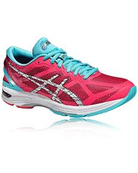 Asics - Gel-ds Trainer 21 Running Shoes - Lyst