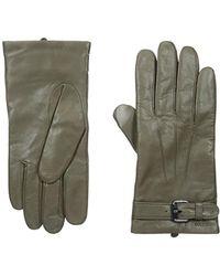 38cb437e099 Women's Cole Haan Gloves - Lyst