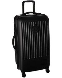Herschel Supply Co. - Medium Trade Luggage - Lyst