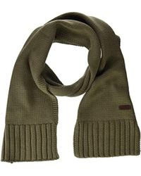 Pepe Jeans - Scarf - Lyst