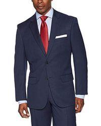 Jones New York - Suit Separate (blazer And Pant) - Lyst