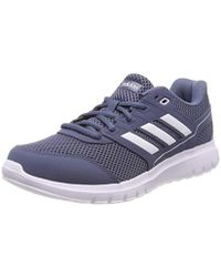 best authentic f4988 79378 adidas - Duramo Lite 2.0 Running Shoes - Lyst
