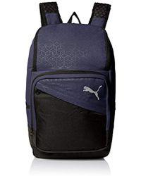 PUMA - Epoch Backpack - Lyst