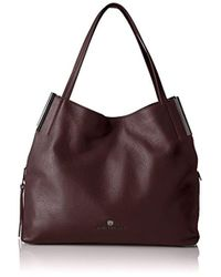 Vince Camuto - Tina Tote - Lyst