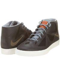 6765721c2a1c Nike - Lebron X Nsw Lifestyle Nrg James Sportswear Casual Shoes - Lyst