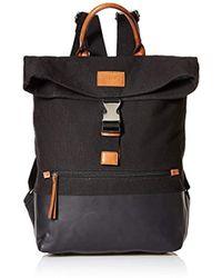 Nautica - Modern Trails Backpack - Lyst